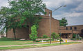 First United Methodist Church -Holland.jpg