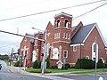 First United Methodist Church - panoramio - Idawriter.jpg