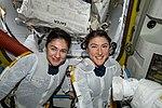First all-female spacewalk - 3.jpg