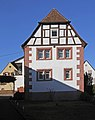 Fischbach bei Dahn-04-Alte Kanzlei-2019-gje.jpg