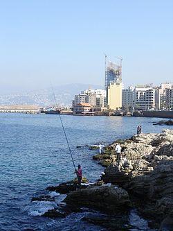 Fischer in Beirut.jpg