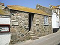 Fisherman's Chapel, St. Ives - geograph.org.uk - 465430.jpg