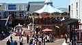 Fisherman's Wharf, San Francisco, CA, USA - panoramio (48).jpg