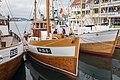 Fiskebåtar Fjordsteam 2018 (205315).jpg