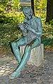 Flötenspieler - Christian Elsässer.jpg