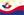 Flag of Belize City.png