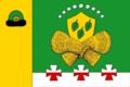 Flag of Blagovskoe.png