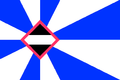 Flag of Borsele.png