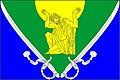 Flag of Kupchino (St. Petersburg).jpg