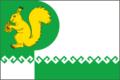 Flag of Morki rayon (Mariy-El).png