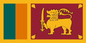 Flag of Sri Lanka.svg