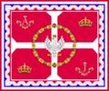 Flaga Króla.png