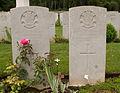 Flatiron Copse Cemetery -6.JPG