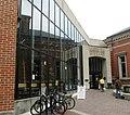 Fletcher Free Library Burlington Vermont addition.jpg