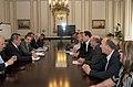 Flickr - Πρωθυπουργός της Ελλάδας - Αντώνης Σαμαράς - ΚΕΔΕ.jpg