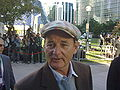 Flickr - Bucajack - Bill Murray - TIFF 09.jpg