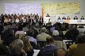 Flickr - Convergència Democràtica de Catalunya - 16è Congrés de Convergència a Reus (59).jpg