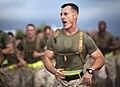 Flickr - DVIDSHUB - 3rd Marine Regiment honors 116 fallen heroes with memorial run (Image 7 of 11).jpg