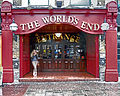Flickr - Duncan~ - World's End.jpg