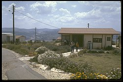 Flickr - Government Press Office (GPO) - Mitzpe Tzurit.jpg