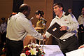 Flickr - Israel Defense Forces - Chief of Staff Awards Prize of Excellence, December 2010 (1).jpg