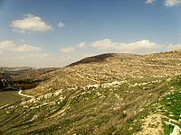Flickr - RonAlmog - תל שילה (6).jpg
