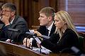 Flickr - Saeima - 4.oktobra Saeimas sēde (8).jpg