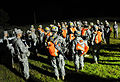 Flickr - The U.S. Army - 2010 Army Reserve Best Warrior Competition - Night-Day Land Nav.jpg