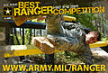 Flickr - The U.S. Army - Best Ranger 2009.jpg