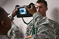 Flickr - The U.S. Army - ID detection equipment.jpg