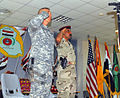 Flickr - The U.S. Army - Joint NCO corps induction.jpg