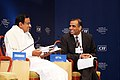 Flickr - World Economic Forum - 89757776 dYlvrFB1 IMG 0097.jpg