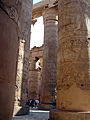 Flickr - archer10 (Dennis) - Egypt-3A-062.jpg