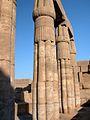 Flickr - archer10 (Dennis) - Egypt-3B-019.jpg