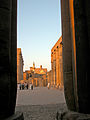 Flickr - archer10 (Dennis) - Egypt-3B-060.jpg