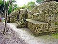 Flickr - archer10 (Dennis) - Guatemala-1249.jpg