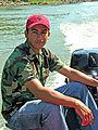 Flickr - archer10 (Dennis) - Guatemala-1991.jpg