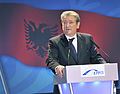 Flickr - europeanpeoplesparty - EPP Congress Warsaw (623).jpg