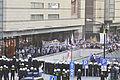 Flickr - europeanpeoplesparty - EPP Congress Warsaw (916).jpg