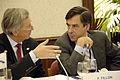 Flickr - europeanpeoplesparty - EPP Summit 21 June 2007 (1).jpg