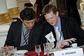 Flickr - europeanpeoplesparty - EPP Summit 29 October 2009.jpg