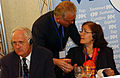 Flickr - europeanpeoplesparty - EPP Summit Meise 16-17 June 2004 (12).jpg
