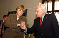 Flickr - europeanpeoplesparty - EPP Summit Meise 16-17 June 2004 (31).jpg