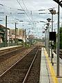 Flickr - nmorao - Estação da Granja, 2006.08.18.jpg