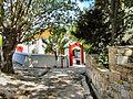 Flickr - ronsaunders47 - THEOLOGOS VILLAGE. THASSOS ISLAND.GREECE.6.jpg