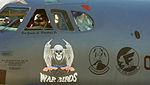 Flight of the warbird 130107-F-RB551-108.jpg