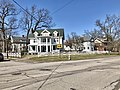 Floral Avenue, Norwood, OH (49624564806).jpg