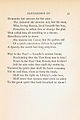 Florence Earle Coates Poems 1898 53.jpg