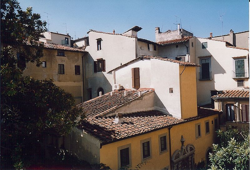 File:Florence roofs.jpg