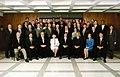 Florida Senate 2000–2002.jpg